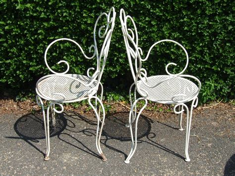 time metal lawn chairs white metal lawn chairs nealasher chair remove