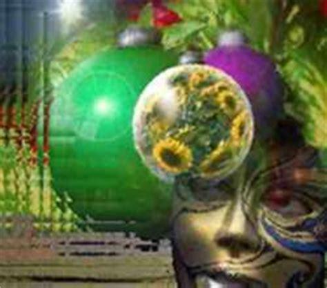 Lebenslauf Bild Gedruckt dtp und druck logo visitenkarten bewerbung