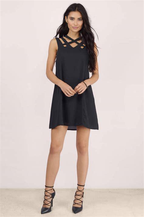 black day dress black dress a line dress 13 00