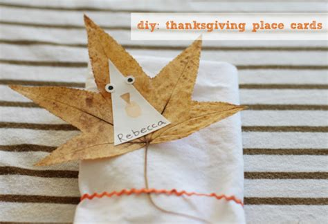scrabble helper funplace 16 easy thanksgiving and fall crafts and activities for