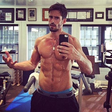 brandon beemer is coming back to days of our lives 892 best images about days on pinterest eileen davidson