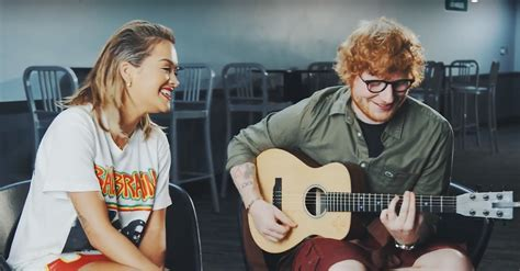ed sheeran your song from contact music your song ft ed sheeran michael