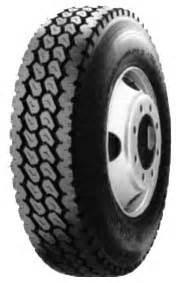 Hankook Tires Medium Truck Www Wwdtires Medium Truck Radial Hankook