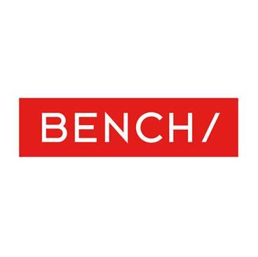 bench clothing logo bench world branding awards