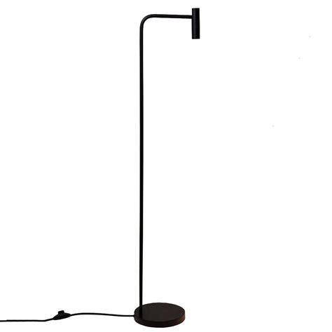 Astro Enna Floor Lamp   Made and Make