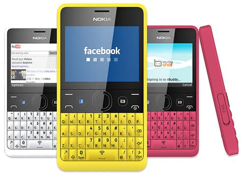 Hp Nokia Asha 210 Tahun related keywords suggestions for harga nokia asha 210