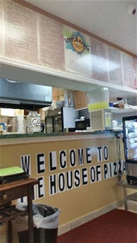 little river house of pizza little river house of pizza menu prices restaurant reviews tripadvisor