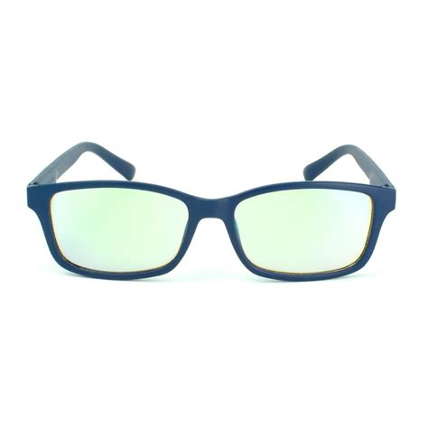 anti blue light eye protective computer glasses buy