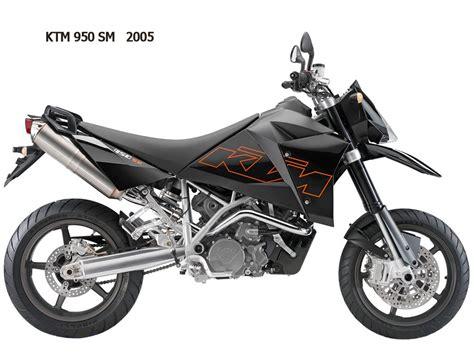Ktm Sm 950 Startmotor Ktm 950 Sm Motorparts