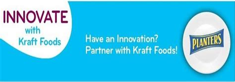 Kraft Foods Mba Program by A Fistful Of Ideas Business Article Mba Skool Study