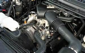Ford V 10 Engine 02 F250 Egr Valve Location F150online Forums