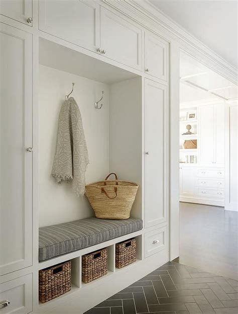 Revamp Kitchen Cabinets by