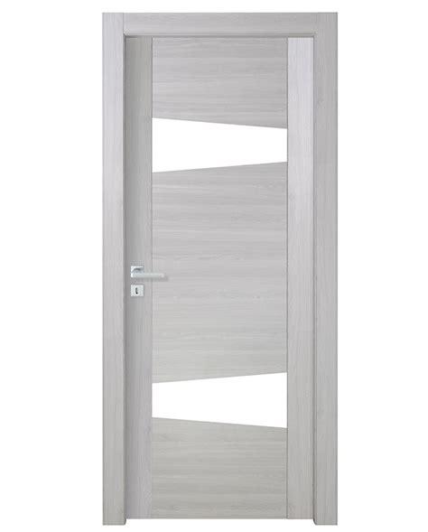 porte rovere grigio rovere grigio brico porte frosinone lazio ingrosso