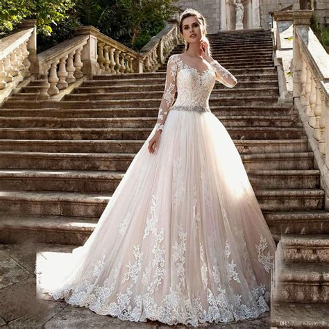 Wedding Dress Up by Unique Wedding Dress Up Retro Celtic Wedding Dresses