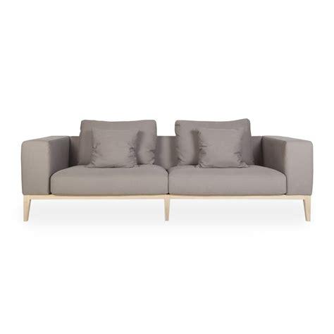 canape designer canap 233 design scandinave meubles et atmosph 232 re