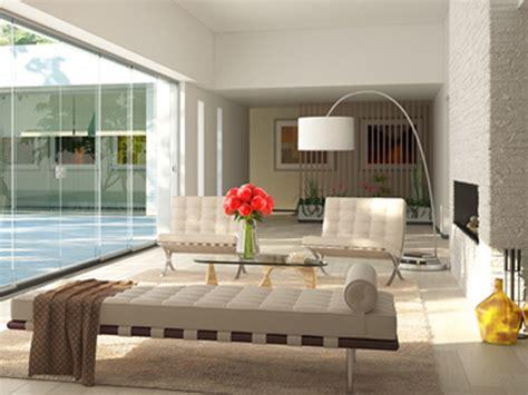 verande scorrevoli per balconi tender scorrevole tuttovetro slide per balconi e verande