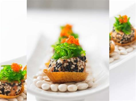 german canapes canapes showstodaykd com