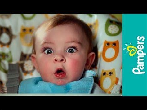 kinder wann windelfrei 4 m 246 glichkeiten herauszufinden wann dein baby