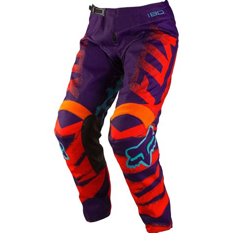 womens motocross gear canada fox racing 180 womens pants 2015 womens pants womens