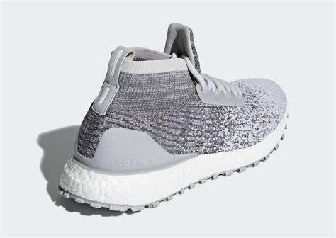 Harga Adidas Ultra Boost Atr reigning ch adidas ultra boost mid atr db2042 sneaker