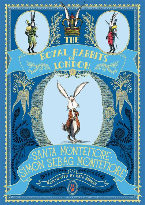 the royal rabbits of books the royal rabbits of book by santa montefiore