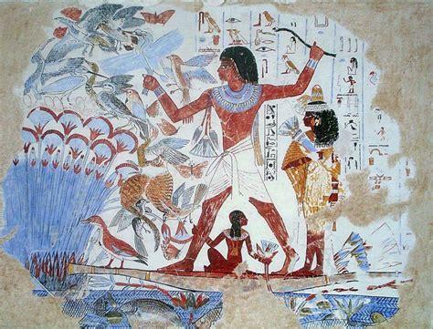 imagenes pinturas egipcias saiba mais sobre a arte eg 237 pcia pinturas dionisio arte