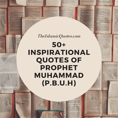 biography of muhammad p b u h 50 beautiful rumi quotes about love life friendship