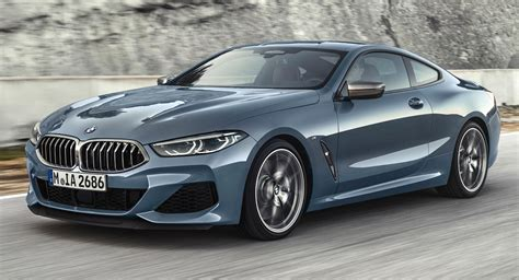 bmw  coupe  convertible coming  america