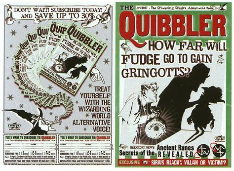 printable quibbler articles doll ponderings april 2012
