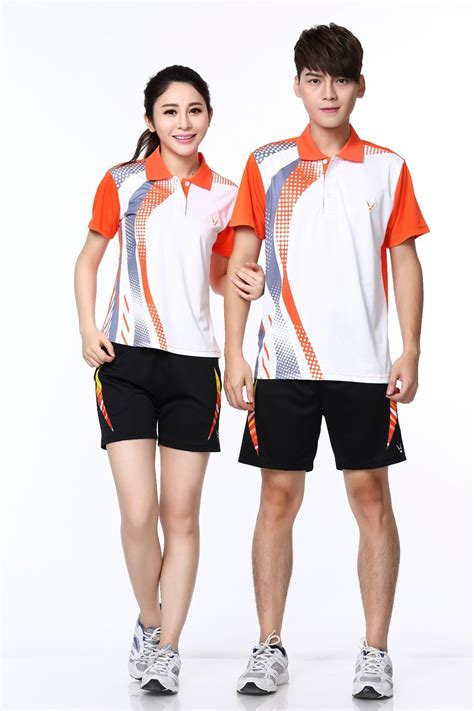 Tennis Sweater Hoodie 01 race way summer style shirts badminton badminton clothing sportswear sports suit casual wear