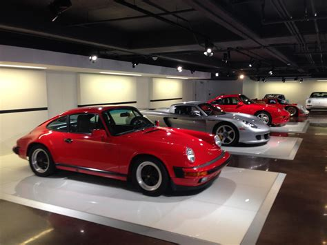 what type of car does porsche from atlanta housewives have track driving day at atlanta porsche experience center