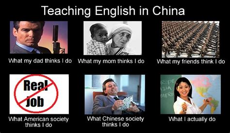 China Meme - chinese meme pictures to pin on pinterest pinsdaddy