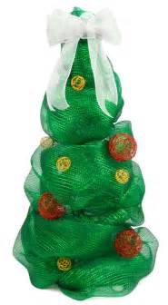 party ideas by mardi gras outlet deco mesh christmas tree