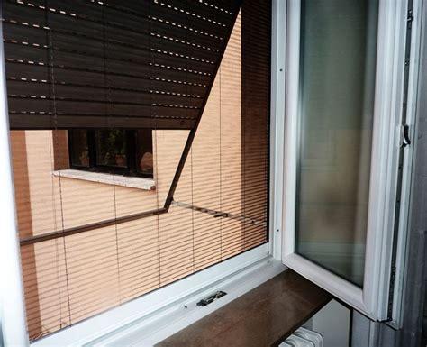 zanzariera porta finestra fai da te zanzariere per porte zanzariere zanzariere