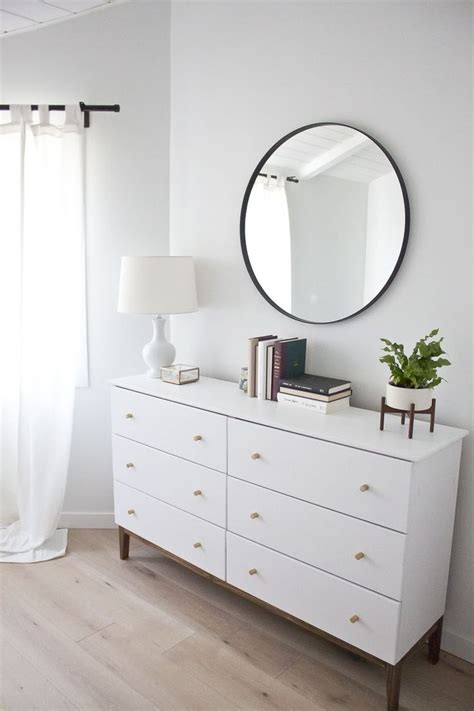 Bedroom Vanity Ikea by 25 Best Ideas About Ikea Bedroom On Makeup