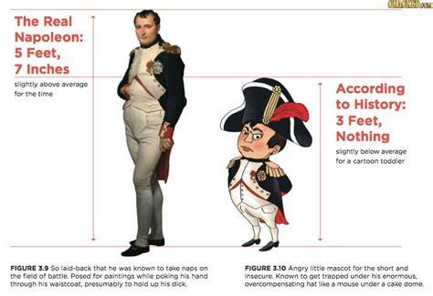napoleon bonaparte quick biography federalna ba mamci za turiste zablude koje se prodaju