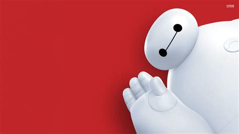 baymax hug wallpaper hd baymax wallpapers wallpaper cave