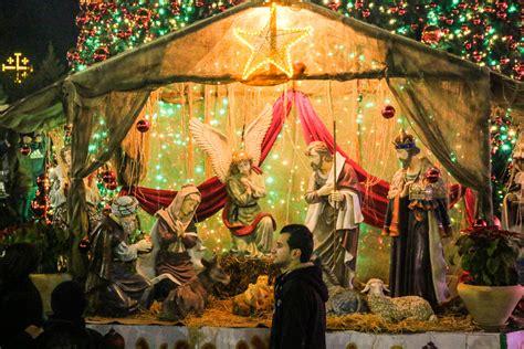 bethlehem christmas decorations princess decor