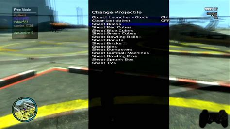 download mod new gta 4 iv mod menu download tutorial youtube