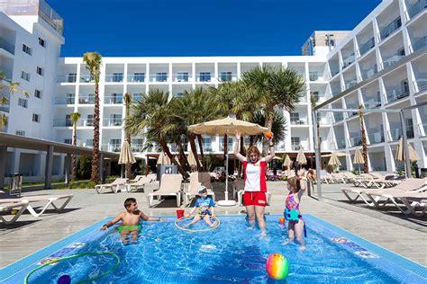 clubhotel riu costa del sol  inclusive hotel torremolinos
