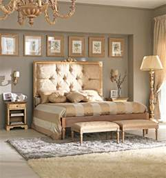 Raymour And Flanigan Dining Room Set luxury bedroom designs by juliettes interiors decoholic