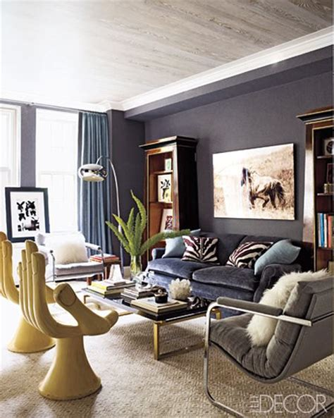 gold and grey living room ashley stark living room blue gray gold hand chairs
