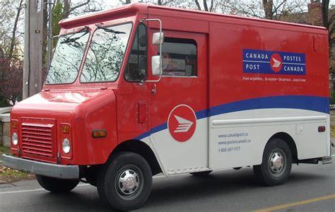 canada post canada post va3qv s weblog