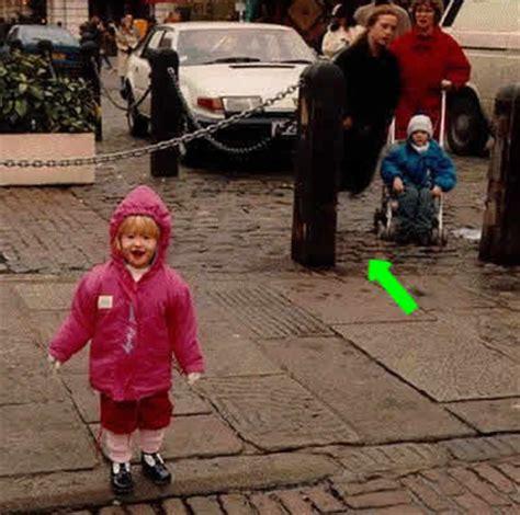 imagenes increibles de fantasmas que es un fantasma y como verlos taringa