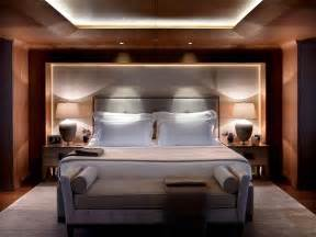yacht bedroom numptia luxury yacht bedroom yachts home on the water