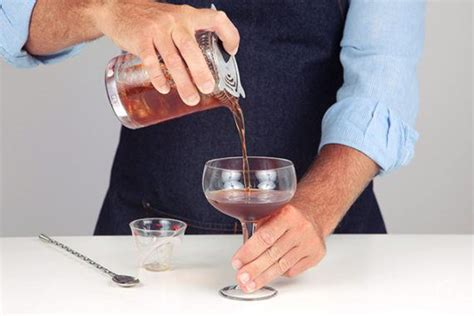 barware nyc the best barware for making cocktails at home wirecutter