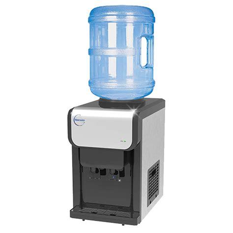 bench top water dispensers 28 bench top water dispensers cpd water cooler dispenser
