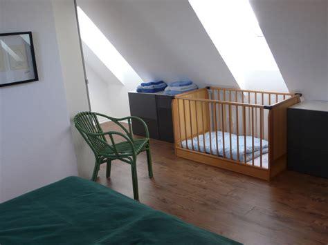 ferienwohnung borkum 2 schlafzimmer ferienwohnung borkum 2 schlafzimmer ferienwohnung im haus