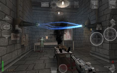 return to castle wolfenstein apk return to castle wolfenstein rtcw touch apk v2 11 apkfriv