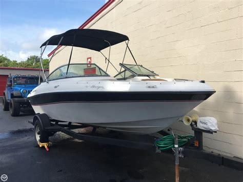craigslist tucson pontoon boats horizon new and used boats for sale